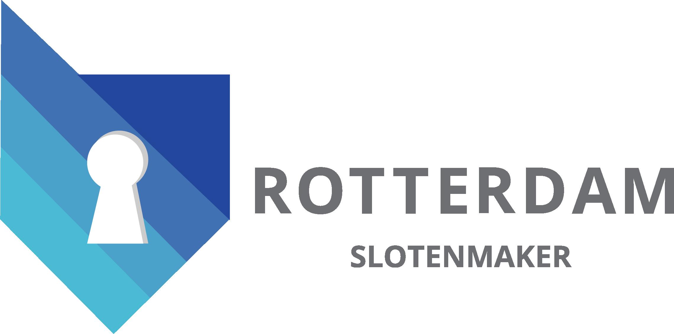 Slotenservice Rotterdam